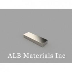 ALB-B35x11x5mm