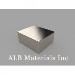 ALB-B35x30x15mm