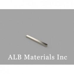 ALB-B36x3.4x2.6mm