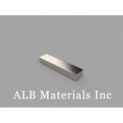 ALB-B39x9x5.5mm