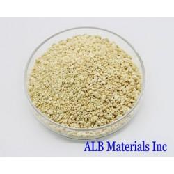 Bismuth Oxide (Bi2O3) Evaporation Material