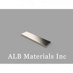 ALB-B40x10x2mm