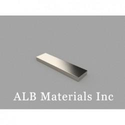 ALB-B40x10x3mm