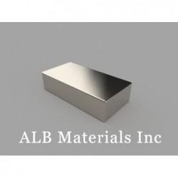 ALB-B40x20x10mm