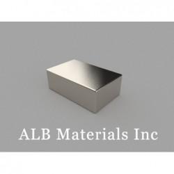ALB-B40x25x14mm