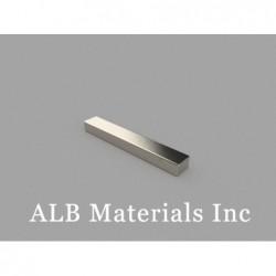 ALB-B40x6x4mm
