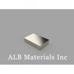 ALB-B46x30x10mm