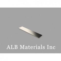 ALB-B50x10x1mm