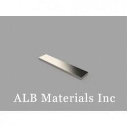 ALB-B50x10x2mm