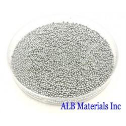 Cadmium (Cd) Evaporation Material
