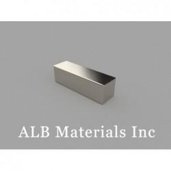 ALB-B50x15x15mm
