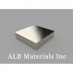 ALB-B50x50x12.5mm