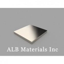 ALB-B50x50x5mm