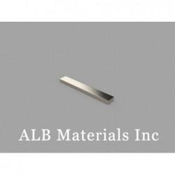 ALB-B50x7x3mm