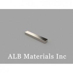 ALB-B50x8x5mm