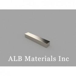 ALB-B55x10x8mm