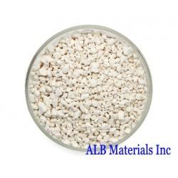 Cerium Oxide (CeO2) Evaporation Material