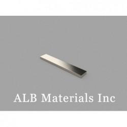 ALB-B60x10x3mm