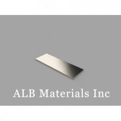 ALB-B60x20x2mm