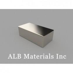 ALB-B60x30x20mm