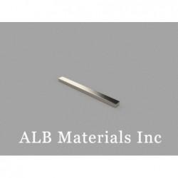 ALB-B60x5x3mm