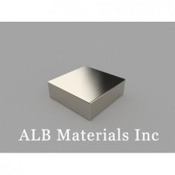 ALB-B60x60x20mm
