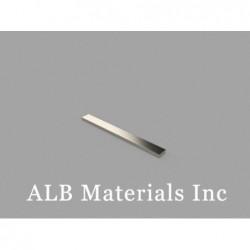 ALB-B60x6x2mm