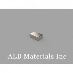 ALB-B7.5x4.8x2.6mm