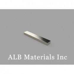ALB-B75x12x6mm