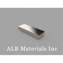 ALB-B75x25x12.5mm