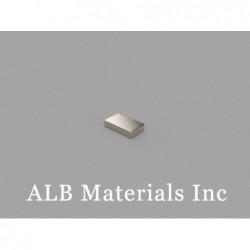 ALB-B7x4x1.5mm