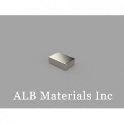 ALB-B8.8x5.7x2.8mm