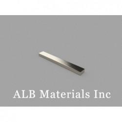 ALB-B80x10x5mm