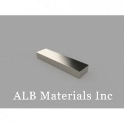 ALB-B80x20x10mm
