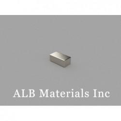 ALB-B8x4x3mm
