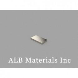 ALB-B9.5x5x1mm