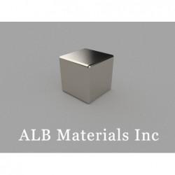 ALB-B-W10H10L10-N42