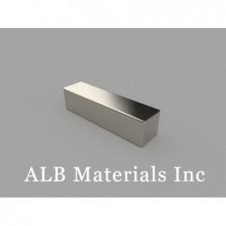 ALB-B-W10H10L40-N48