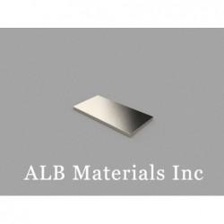 ALB-B-W10H1L20-N35AD