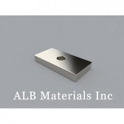 ALB-B-W12.5H3.5L25D4-N42