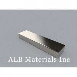 ALB-B-W12.7H6.35L50.8-N35