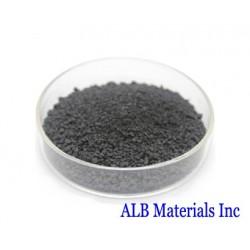Copper Oxide (CuO) Evaporation Material