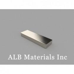 ALB-B-W12H5L40-N42