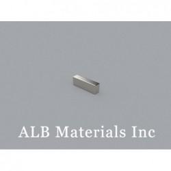 ALB-B-W2.3H3.3L10-N50BE