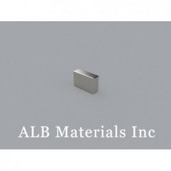 ALB-B-W2.8H5.7L8.8-N50