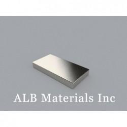 ALB-B-W25.4H6.35L50.8-N35