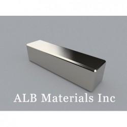 ALB-B-W25H25.4L100-N50