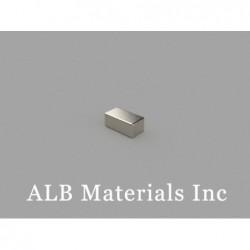 ALB-B-W3.7H3L7.2-N50