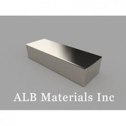 ALB-B-W35H22L100-N45