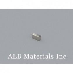 ALB-B-W3H3.5L8-N50